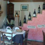 Photo of Trattoria Cadelapela