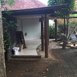 Photo of Rigils Lembongan Bungalows