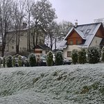 Photo of Sun & Snow Karpacz