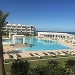 Photo of Radisson Blu Palace Resort & Thalasso, Djerba