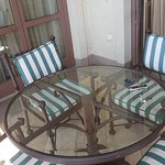 Sheraton Addis, a Luxury Collection Hotel Foto