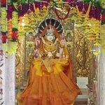 Shri Shanthinath Jain Temple - 4