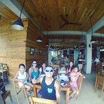 San Juan Surf Resort Photo