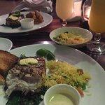 Photo of Frangipani Restaurant