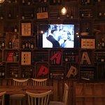 Photo of Apropo 57 Restaurant