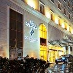 Foto di Concorde Hotel Doha