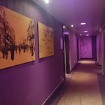 Mercure Troyes Centre Foto