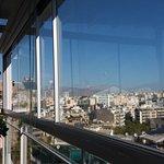 Acropolis Ami Boutique Hotel Foto
