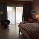 Foto di Movenpick Resort & Spa Tala Bay Aqaba