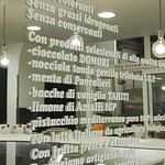 Photo of Punto Gelato