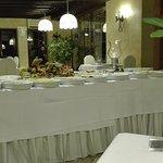 Photo of Hotel Monastero