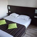 Foto de Hotel Opal