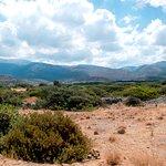 Photo of Cretan Malia Park