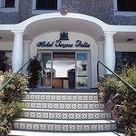 Hotel Terme Felix Foto