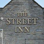 Billede af The Street Inn