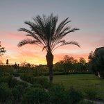 Hotel Riu Tikida Garden Foto