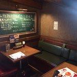 Photo of Cucina Shinsapporo Duoten