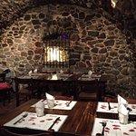Photo de La Petite Cave Creperie Bretonne