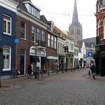 Photo of Hotel de Uitkijk