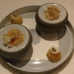 Photo of Wereldmuseum Restaurant