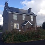 Rhos Country Cottages Foto