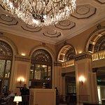 Photo of Omni William Penn Hotel