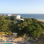 Photo of Pestana Delfim Hotel