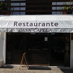 Restaurante Capela