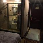 Vienna Hotel (Shenzhen Nantou)