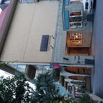 Photo of Setre Glover's House Nagasaki