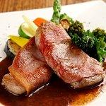 charolais beef loti