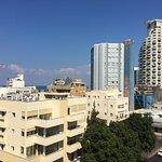 Mercure Tel-Aviv City Center Foto