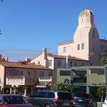 La Jolla, San Diego, Kalifornien