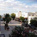 Photo of Araba Fenice Hotel