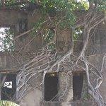 Hotel Kintana Resort & Spa Foto