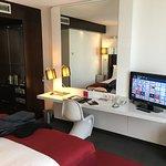 Photo of WestCord Fashion Hotel Amsterdam