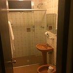 Photo of Hotel Sao Luiz