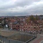 Photo of Ibis Budget Hotel Leuven