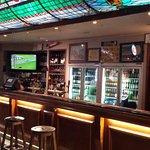 Photo of Fiddlers Green Irish Bar