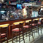Photo of Fiddlers Green Irish Bar