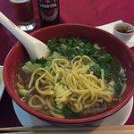 Photo of Yan Yan Chinese Restaurant