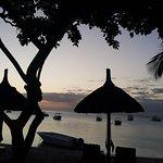 Paradis Beachcomber Golf Resort & Spa Foto
