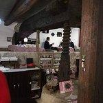 Foto de Restaurante Lagar