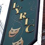 Photo of The Lyric Pub