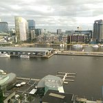 Photo of Apartments at Docklands