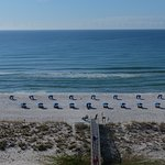 Photo of Holiday Inn Resort Pensacola Beach