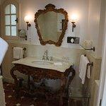 Hotel Le Maquis Foto