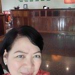 CYMERA_20161114_215146_large.jpg