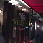 Vikings - Steak & Sandwiches
