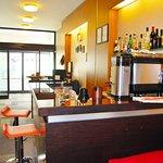 Bar Reception 2